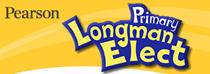 Longman English